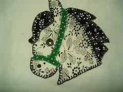 DSC09168 (tatiane_zoo) Tags: bebe patchwork bolsa patchcolagem trocador fraldadeboca mantaalmofada