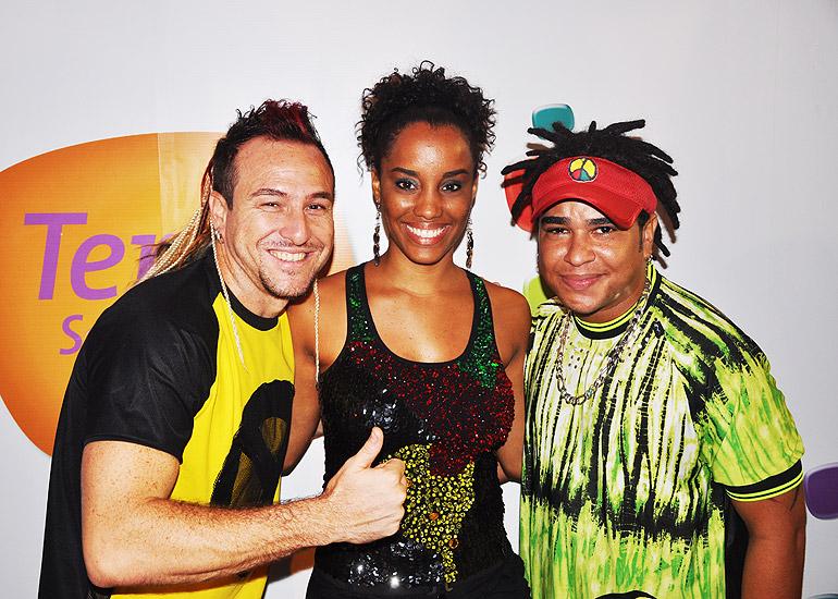 soteropoli.com fotos fotografia salvador bahia brasil verao carnaval trio eletrico axe 2010 by tunisio (11)