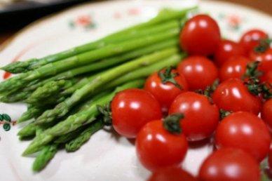 vegetarianism;ll;