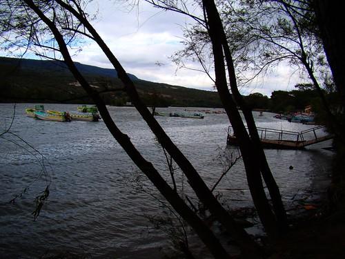 En Chiapa de Corzo (11)