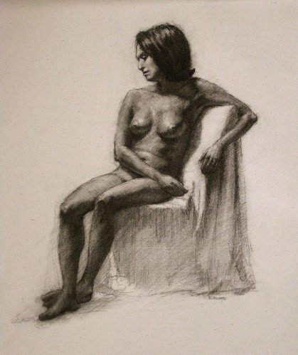 20100129 seated figure