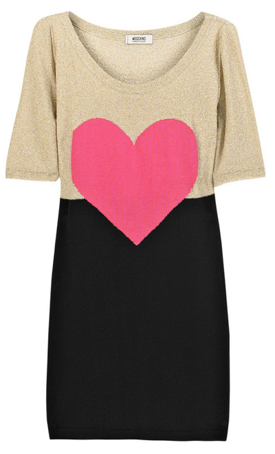 moschino_heart_dress
