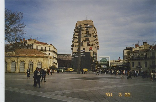 2001-03-22 Montpellier France (1)