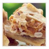 Cashew-Peanut-Brittle-sm (brendasperfectbrittle) Tags: redchile almondbrittle macadamianutbrittle pecanbrittle candypeanutgiftbasketspeanutscandieshomemaderecipecandygiftcandystorebrittlepeanutbrittlepeanutsbrittleredchilecandypeanutgiftbasketspeanutscandieshomemaderecipecandygiftcandystorebrittlepeanutbrittlecashewbrittlecashew chocolatebrittle coconutbrittle pinonbrittle
