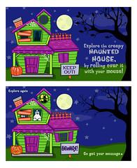 Halloween-E-Card