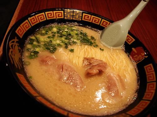 2010-02-18 東京之旅第四天 003