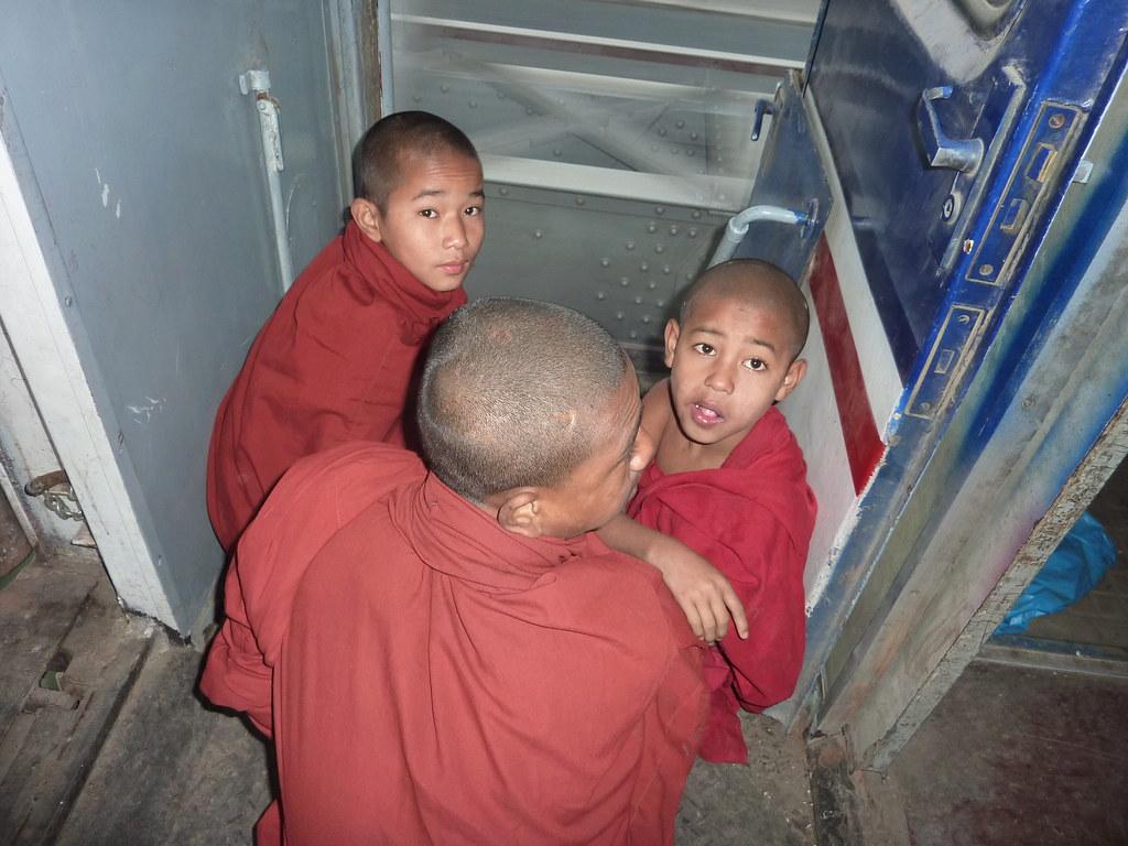 Katha-Mandalay (61)