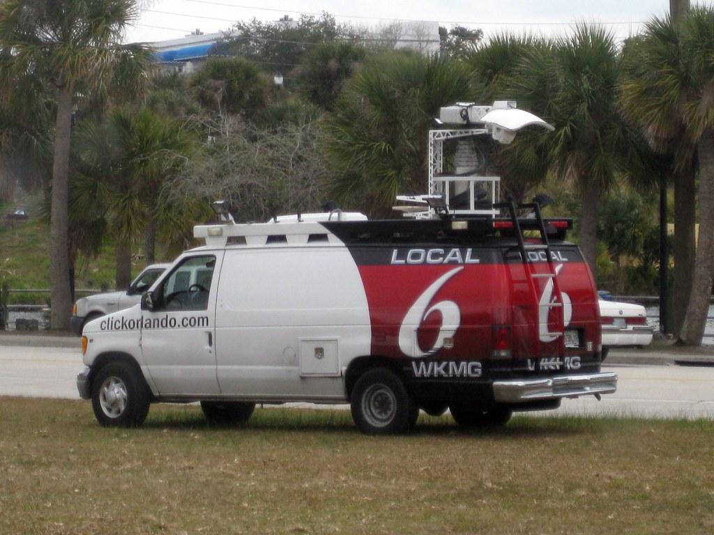 Local 6 news orlando live webcam