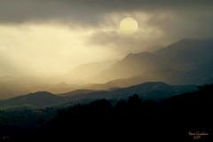 steamy goleta (artfilmusic) Tags: california sun storm rain clouds goleta anawesomeshot