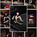 Juan Sanchez - Kickflip Sequence