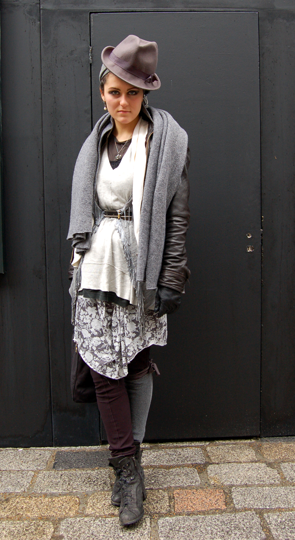 grey_layering2_London_Fashion_Week