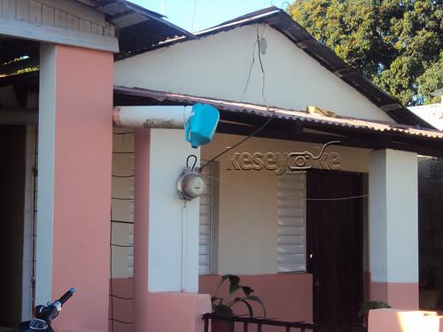 Plomeria Dominicana