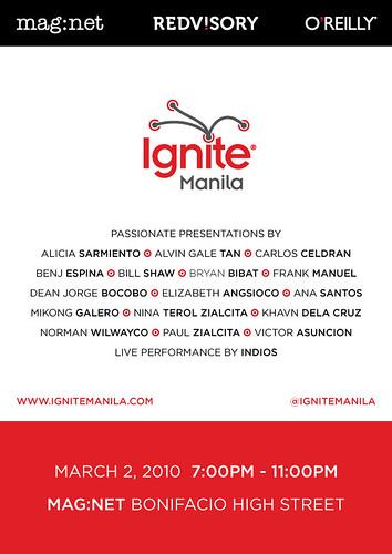ignite-poster