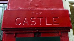 Picture of Category Castle Pubs
