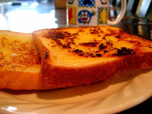 toast and Tea 2