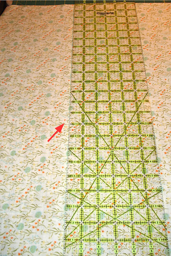 ruler tip 2-a