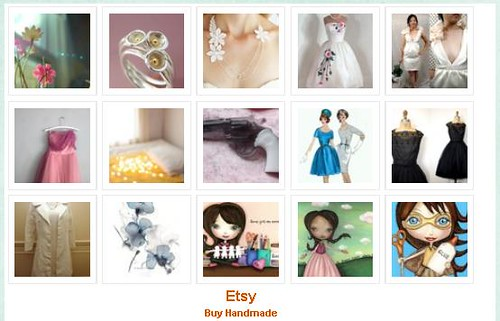 Etsy finds.2