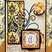 2-13-10 A Monogram Card - Keri Lee Sereika