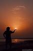(danoriu) Tags: sunrise canon kristian jubail danor eos500d dpssilhouettes balorio danoriu
