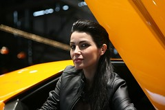 IMG_5310 (Guillaume ᕈ. BOᕈᕈE) Tags: auto show ladies girls people mars woman sexy girl beautiful beauty face car lady canon eos switzerland donna mujer women all suisse geneva geneve legs photos body femme mulher autoshow part belle 5d salon motor jolie hostess frau beauties vrouw femmes jambes motorshow 2010 genf palexpo pressday hotesse hotesses genferautosalon genevamotorshow2010 journéepresse automobilsalongenf2010 automobilemotorshow
