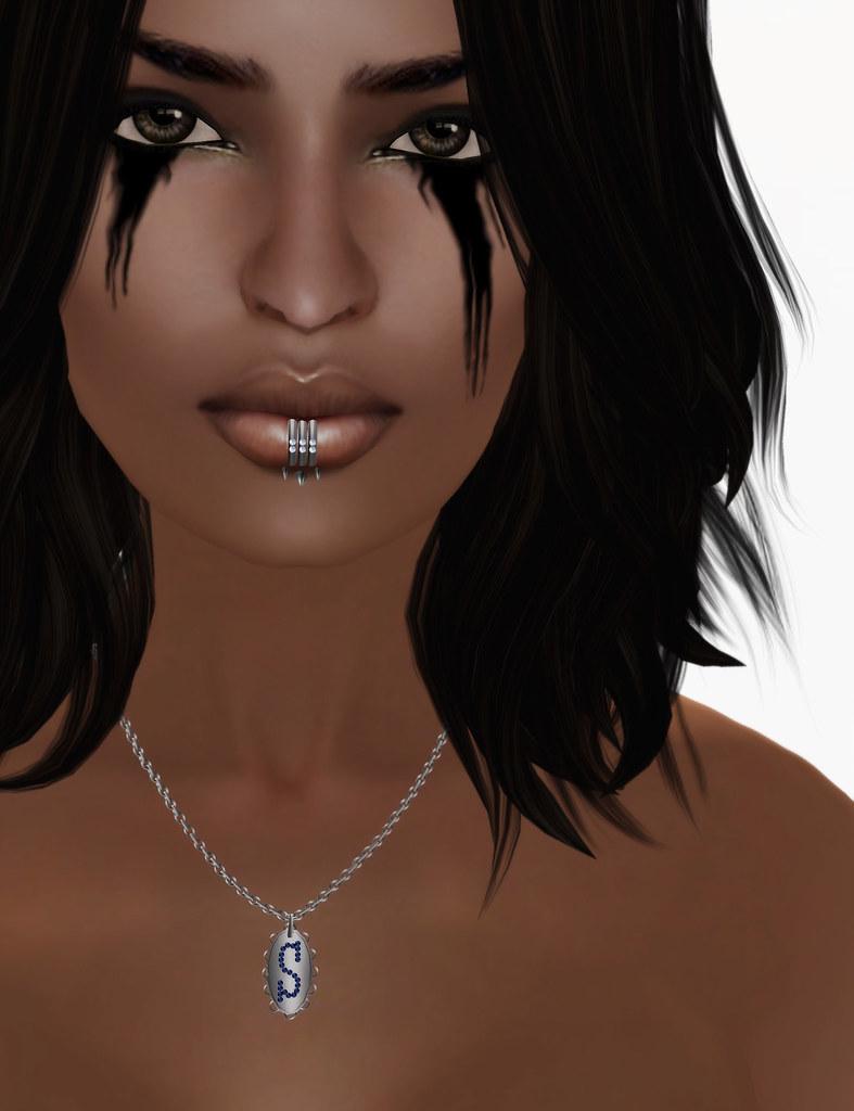 Glow-Studio-Face-Tat