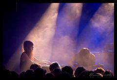 Mono (Gabriele Negri PhotoArt) Tags: music rome roma rock mono post live ambient degli circolo artisti lastfm:event=1344361