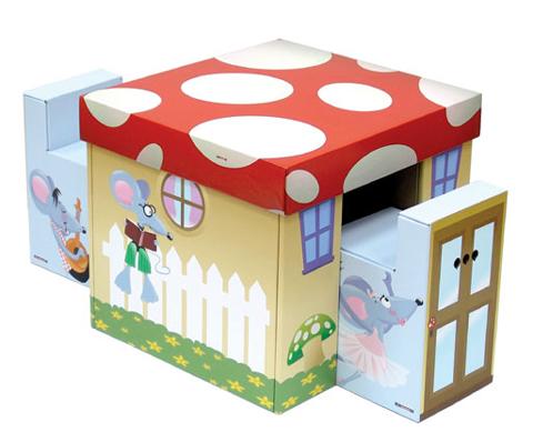 muebles-de-carton-1