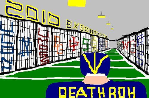 deathroh