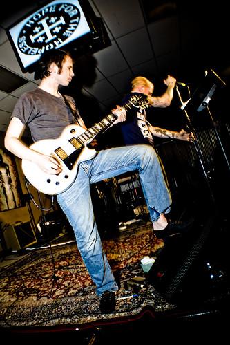 Hardcore Worship 3-2010 (30)