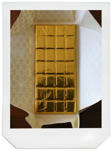 mast-chocolate-03