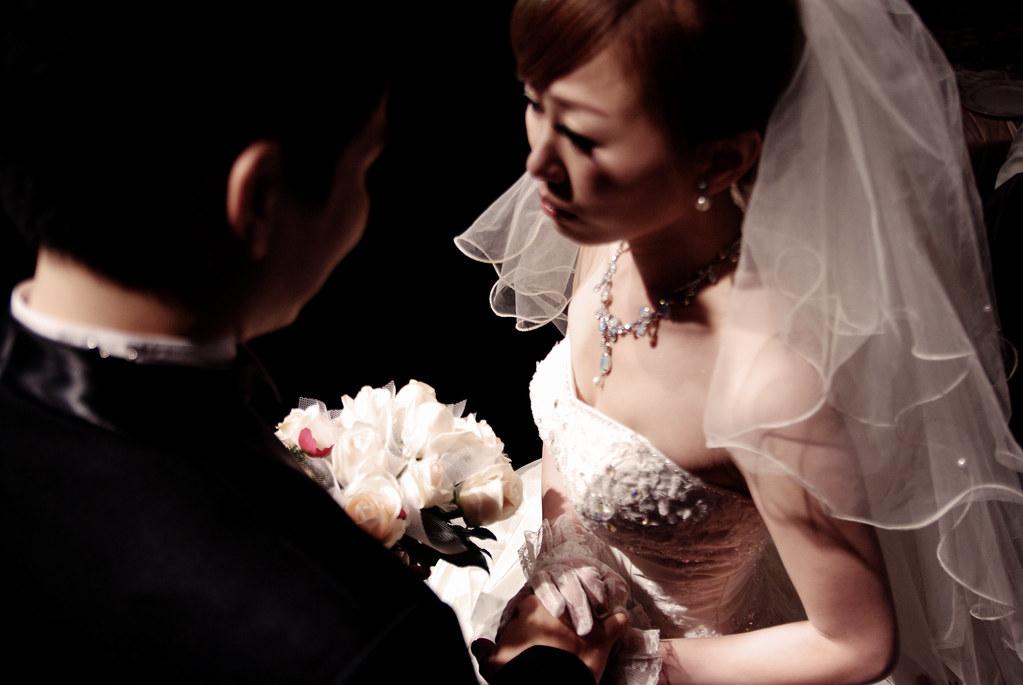 照雲.祐華 婚禮紀錄