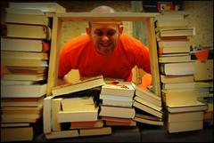 boekenkamp