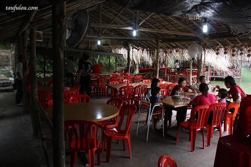 Vegie Fish Farm (5)
