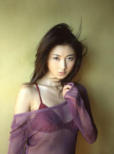 菊川怜の画像61618
