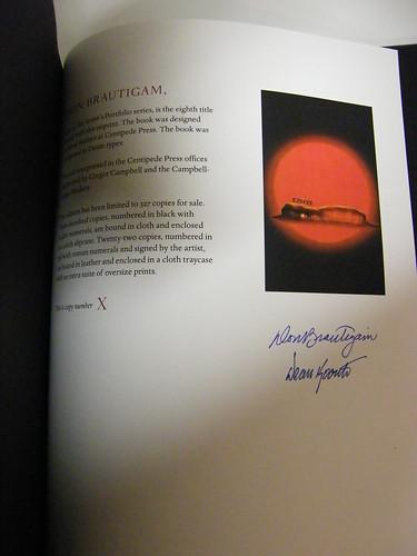 Don Brautigam Artist Portfolio (4)