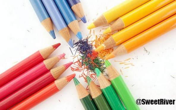 bright_colors_15