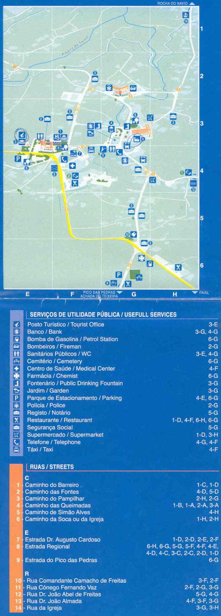 mapa santana1