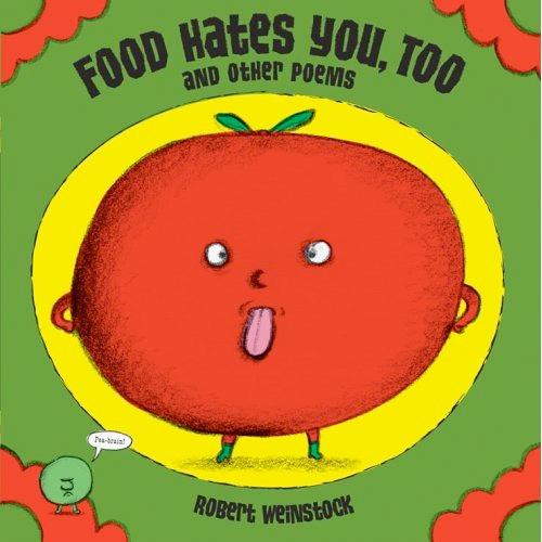 food-hates-1