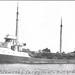 SS Donald Stewart
