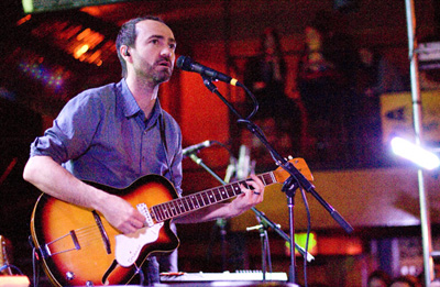 broken_bells-troubadour1