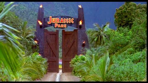 jurassicpark_Image33
