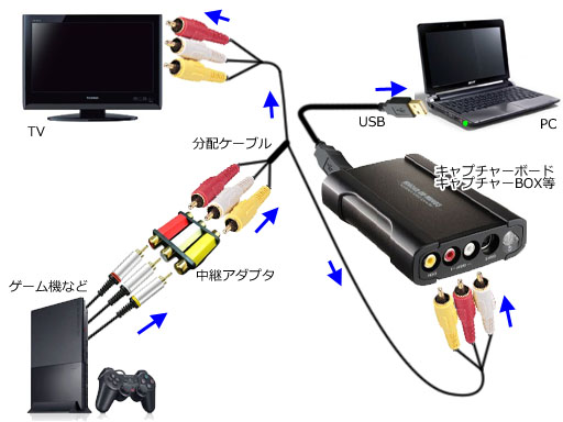 game_cable01