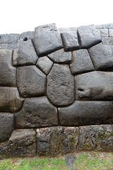 baudchon-baluchon-cuzco-IMG_9814-Modifier