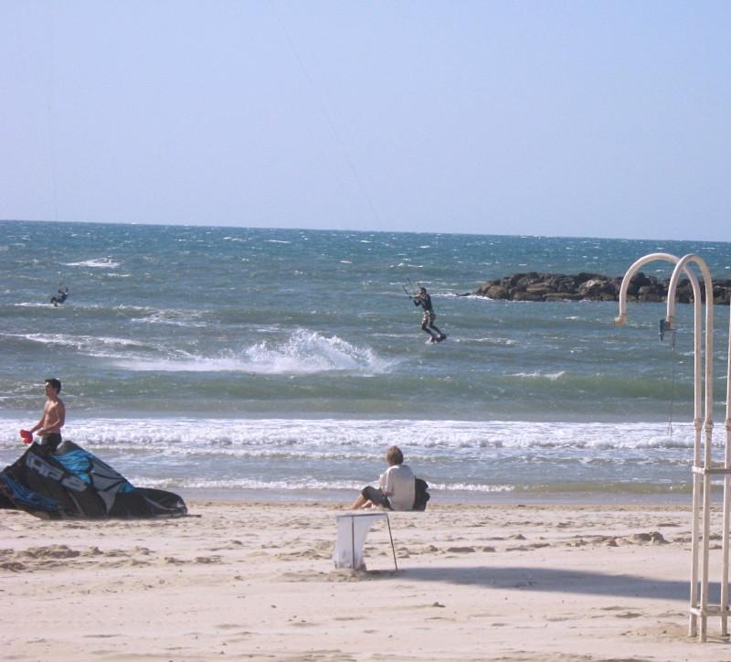 20-3-2010-kitesurfing