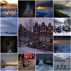 My best of winter 2009-2010 (Bn) Tags: fdsflickrtoys topf50 50faves wintercollage bestofwinter20092010 mybestwintercollection bestwinterphotos
