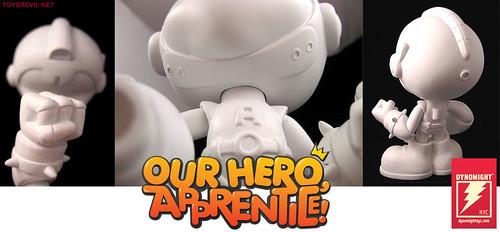 OUR-HERO-APPRENTICE-01