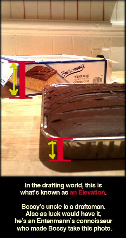 entenmanns-cake-smaller-iambossy