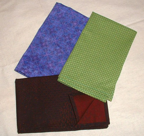 more pocket squares