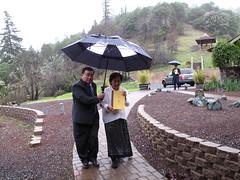 Sanghapala Foundation & Abhaiyagiri Monastery USA