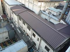 歌舞伎座 裏窓005